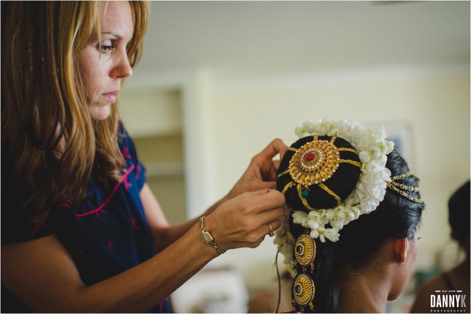 023_Hawaii_Indian_Destination_Wedding_bride_getting_ready.jpg