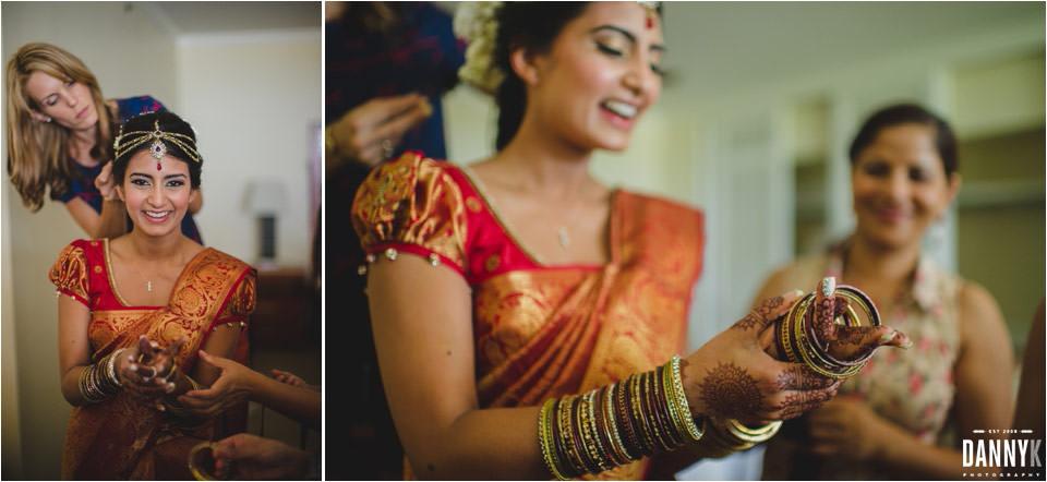 024_Hawaii_Indian_Destination_Wedding_bride_getting_ready.jpg