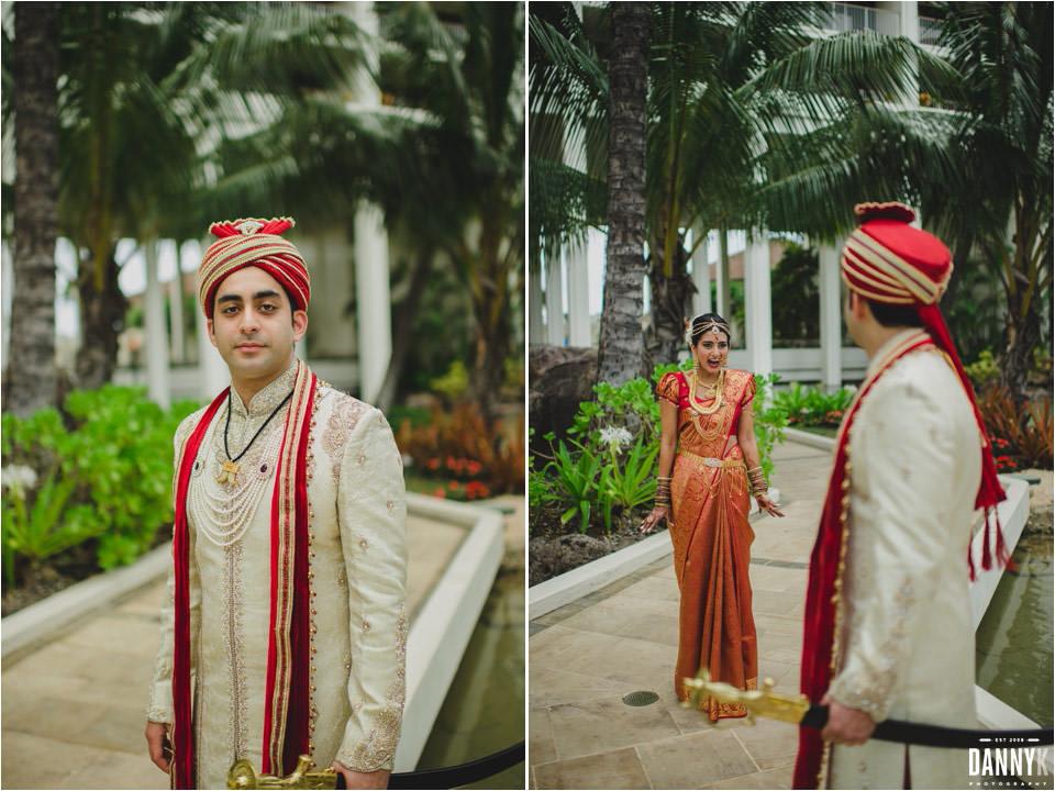 025_Hawaii_Indian_Destination_Wedding_first_look.jpg