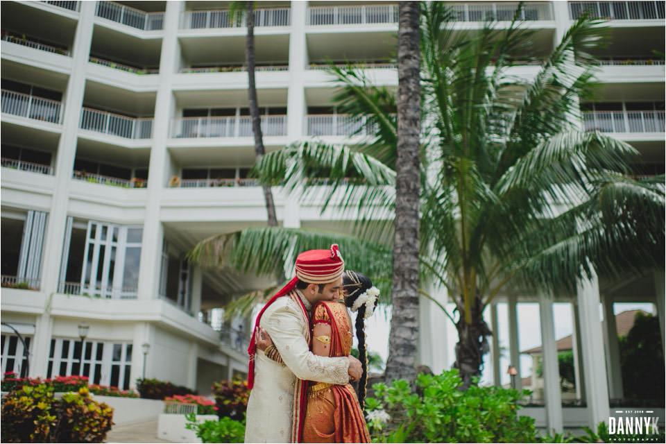 027_Hawaii_Indian_Destination_Wedding_first_look.jpg