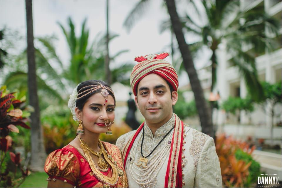 031_Hawaii_Indian_Destination_Wedding_couple_portraits.jpg