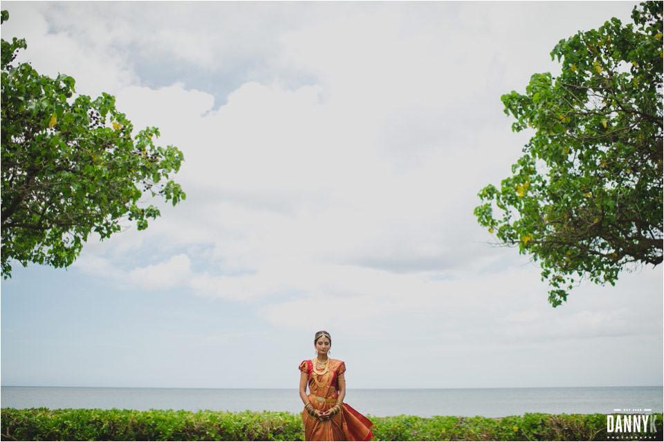 033_Hawaii_Indian_Destination_Wedding_bridal_portraits.jpg