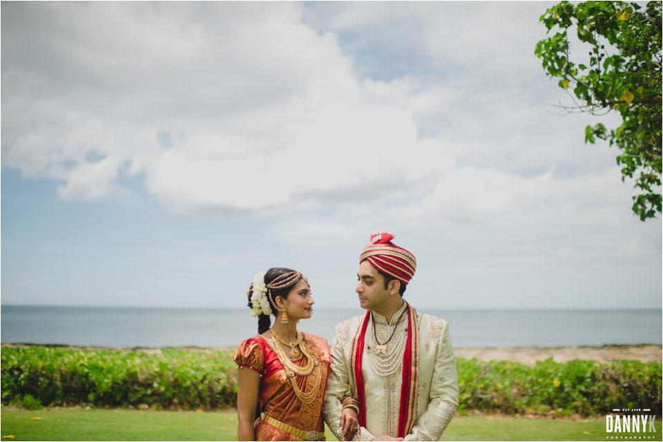 037_Hawaii_Indian_Destination_Wedding_couple_portraits.jpg