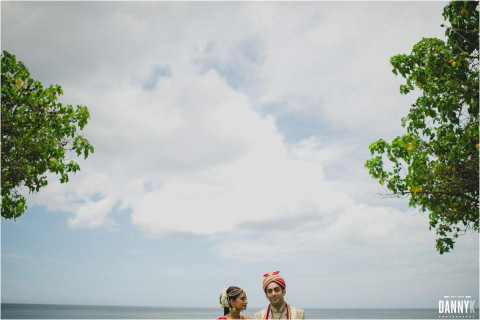 038_Hawaii_Indian_Destination_Wedding_couple_portraits.jpg