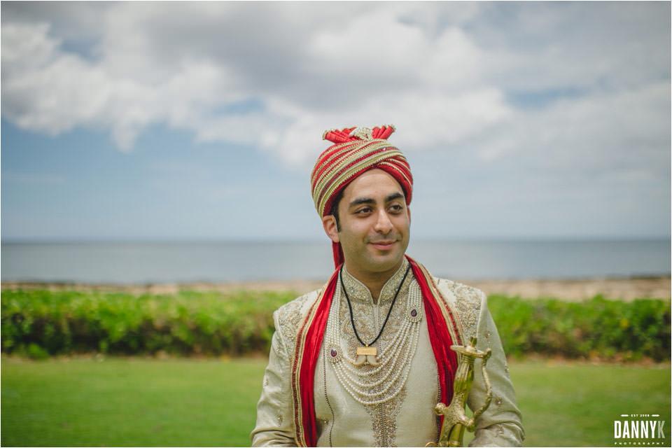 041_Hawaii_Indian_Destination_Wedding_groom_portraits.jpg