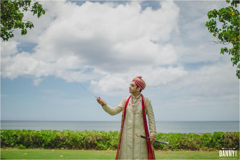 042_Hawaii_Indian_Destination_Wedding_groom_portraits.jpg