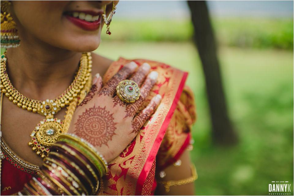 043_Hawaii_Indian_Destination_Wedding.jpg