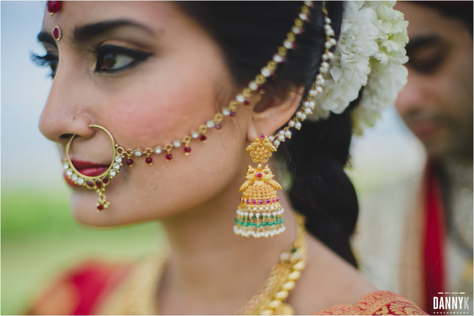 044_Hawaii_Indian_Destination_Wedding.jpg