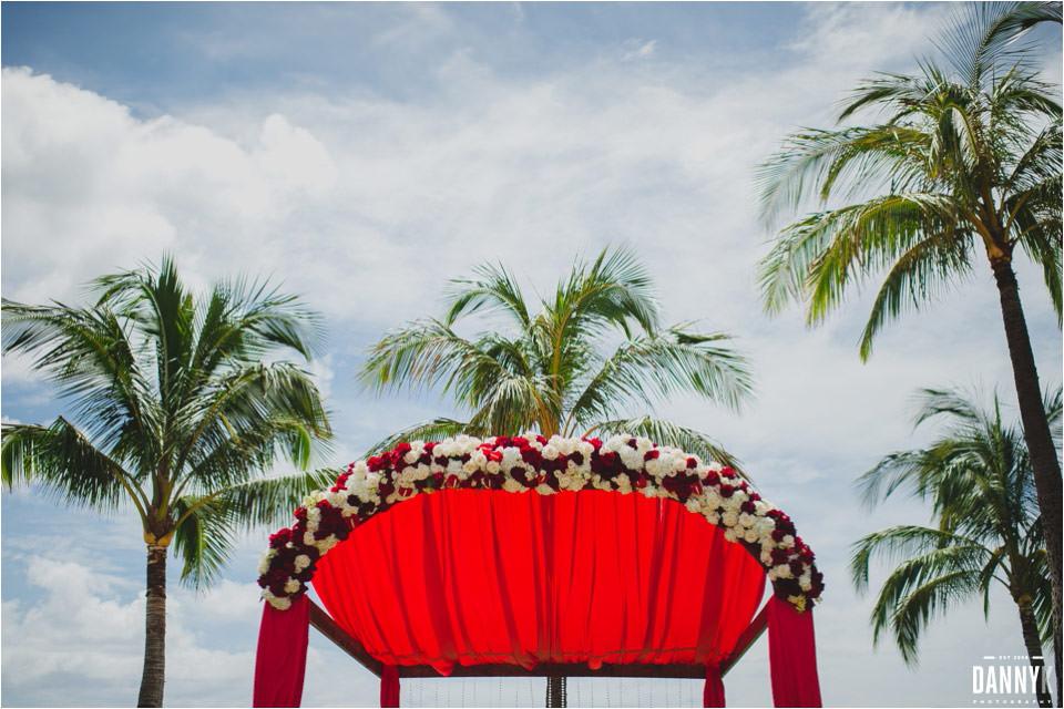 050_Hawaii_Indian_Destination_Wedding_mundap.jpg