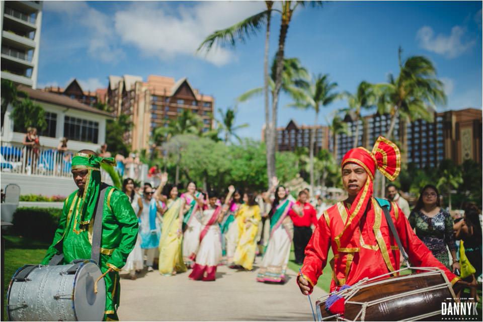 058_Hawaii_Indian_Destination_Wedding_baraat.jpg
