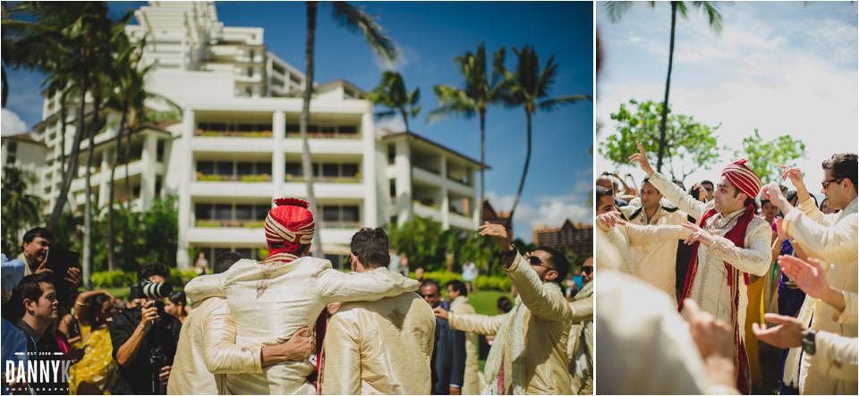 062_Hawaii_Indian_Destination_Wedding_baraat.jpg