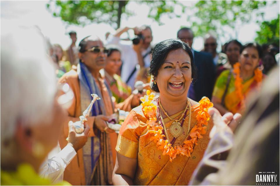 064_Hawaii_Indian_Destination_Wedding_baraat.jpg