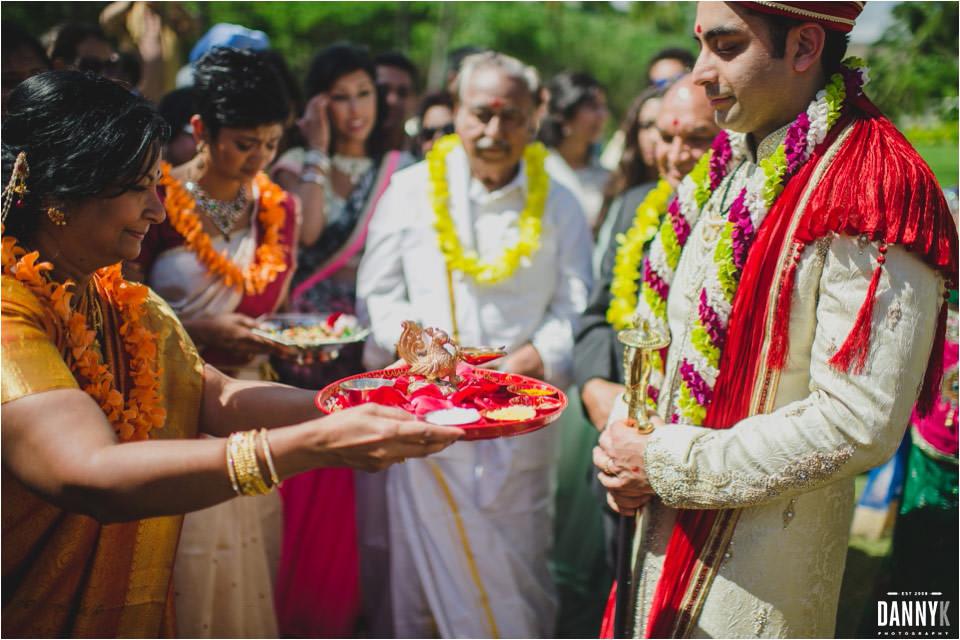 065_Hawaii_Indian_Destination_Wedding_baraat.jpg