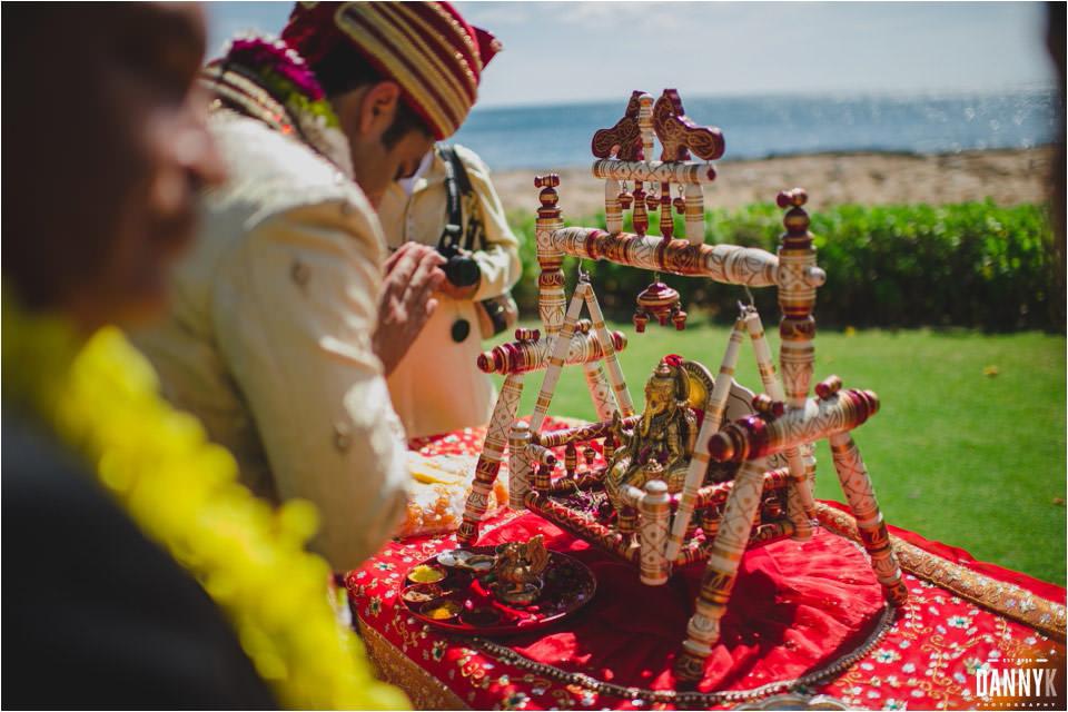 066_Hawaii_Indian_Destination_Wedding_baraat.jpg