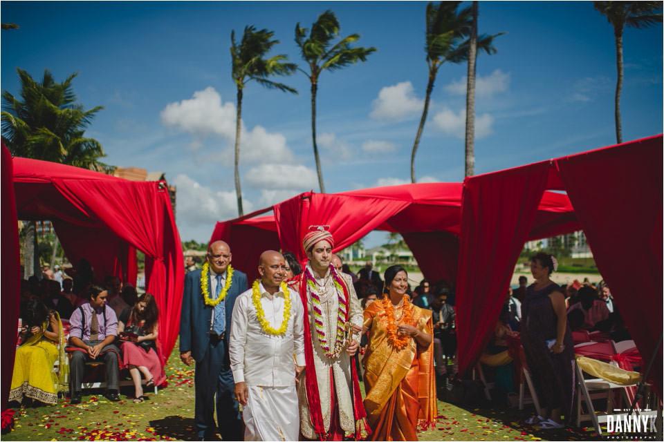 067_Hawaii_Indian_Destination_Wedding_ceremony_marriott_ihilani_ko_olina.jpg