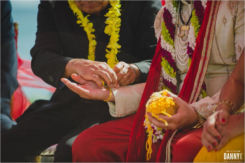 068_Hawaii_Indian_Destination_Wedding_ceremony_marriott_ihilani_ko_olina.jpg