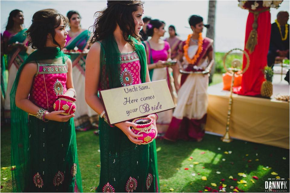 072_Hawaii_Indian_Destination_Wedding_ceremony_marriott_ihilani_ko_olina.jpg