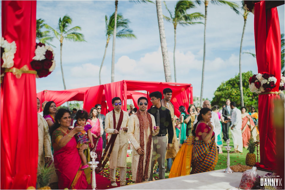 077_Hawaii_Indian_Destination_Wedding_ceremony_marriott_ihilani_ko_olina.jpg