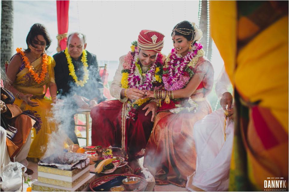 086_Hawaii_Indian_Destination_Wedding_ceremony_marriott_ihilani_ko_olina.jpg
