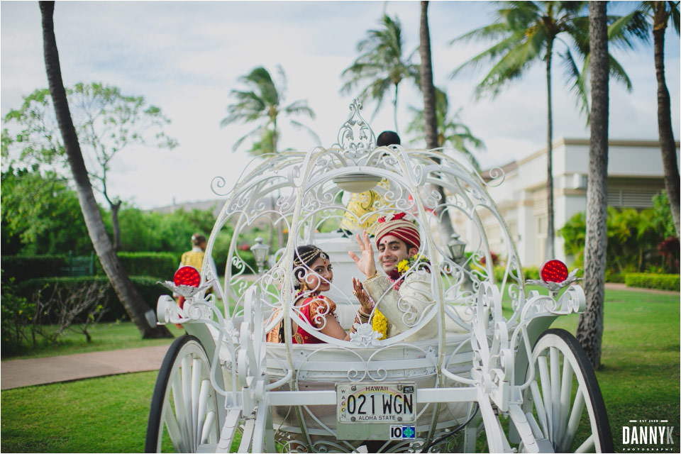 094_Hawaii_Indian_Destination_Wedding_IONA_dance_performer.jpg