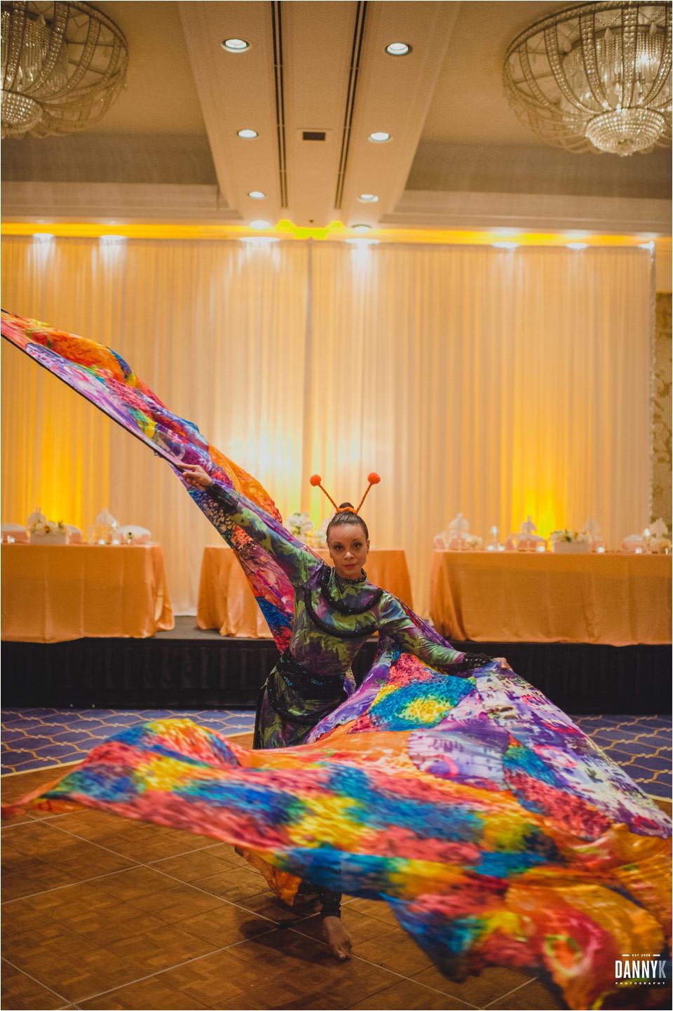 098_Hawaii_Indian_Destination_Wedding_IONA_dance_performer.jpg