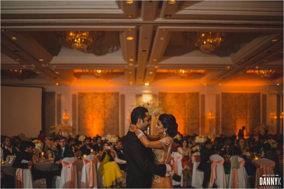 100_Hawaii_Indian_Destination_Wedding_marriott_ihilani_ko_olina.jpg