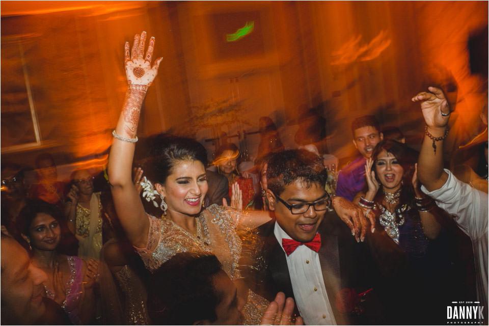 109_Hawaii_Indian_Destination_Wedding_marriott_ihilani_ko_olina.jpg