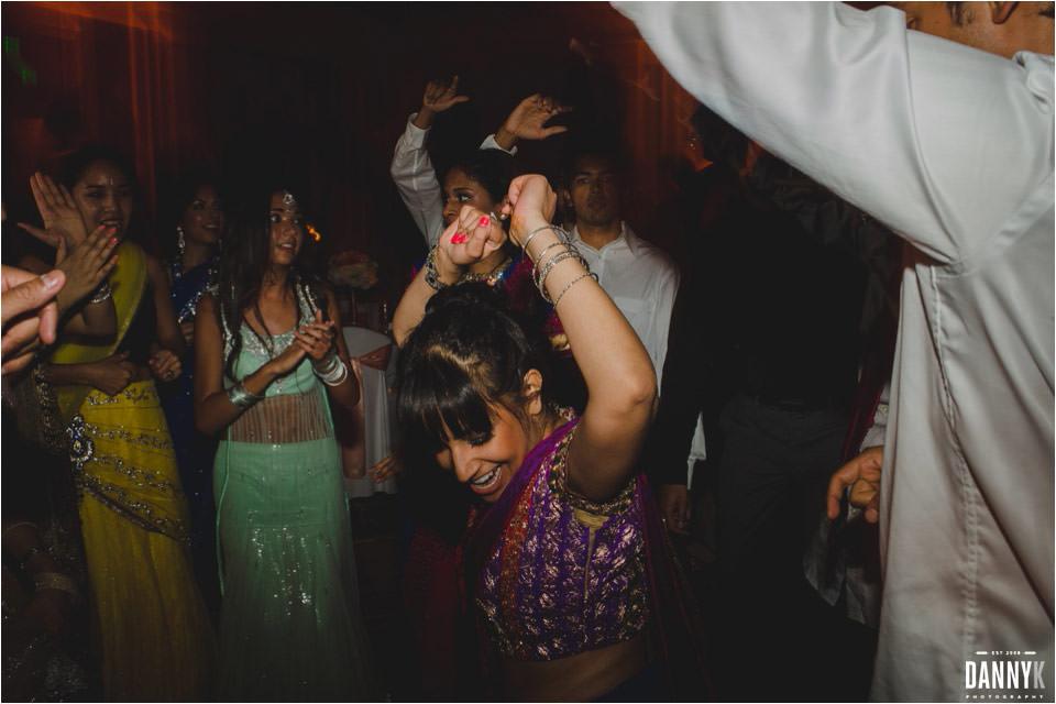 117_Hawaii_Indian_Destination_Wedding_marriott_ihilani_ko_olina.jpg