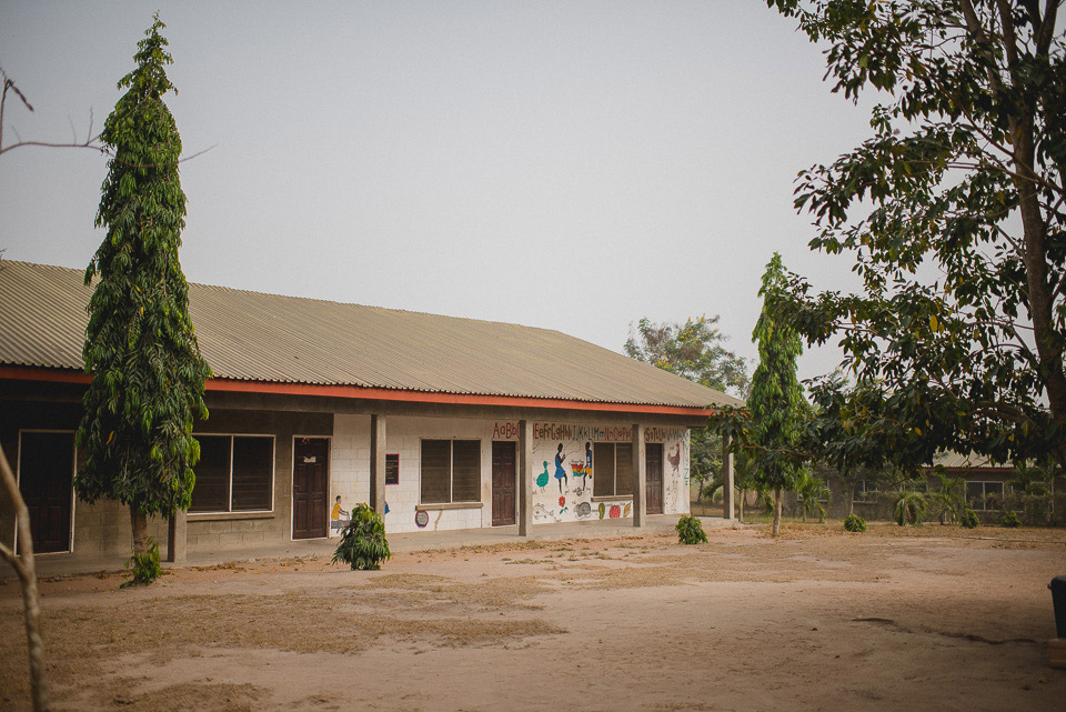 01_Rafiki_Village_Winneba_Ghana_Photography.jpg