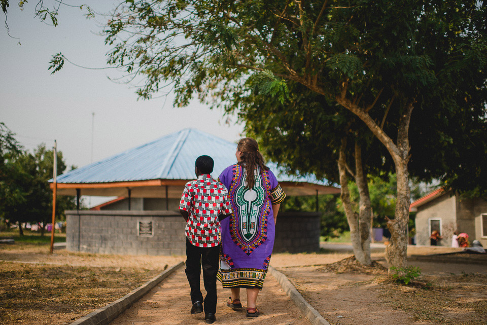 02_Rafiki_Village_Winneba_Ghana_Photography.jpg