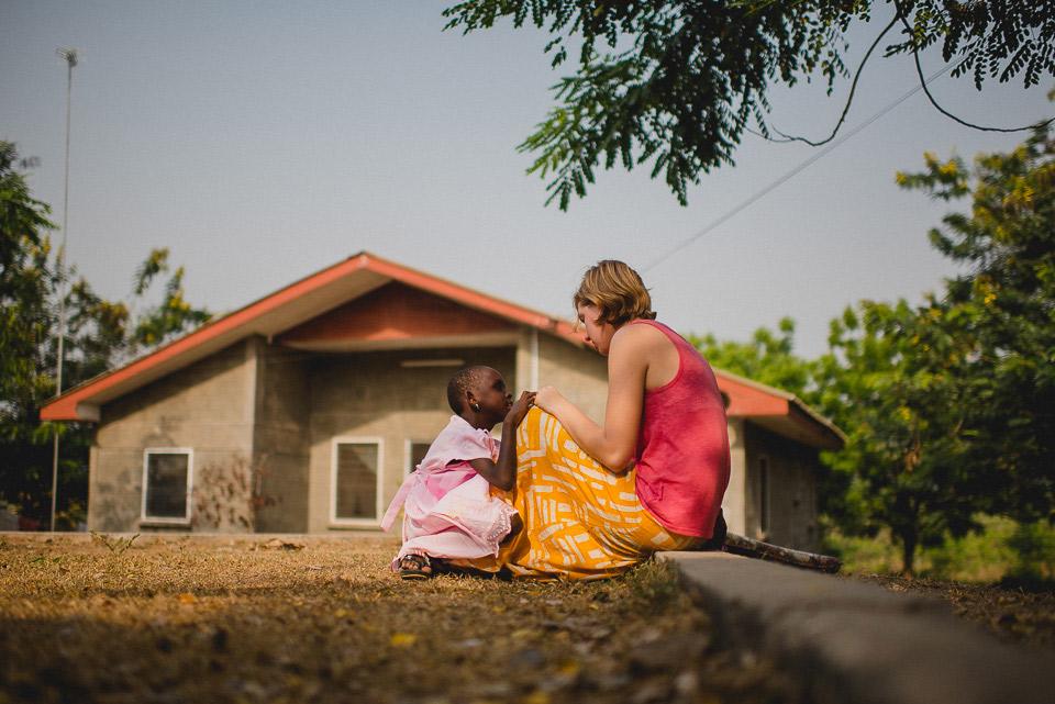 03_Rafiki_Village_Winneba_Ghana_Photography.jpg