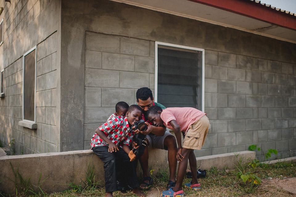 04_Rafiki_Village_Winneba_Ghana_Photography.jpg
