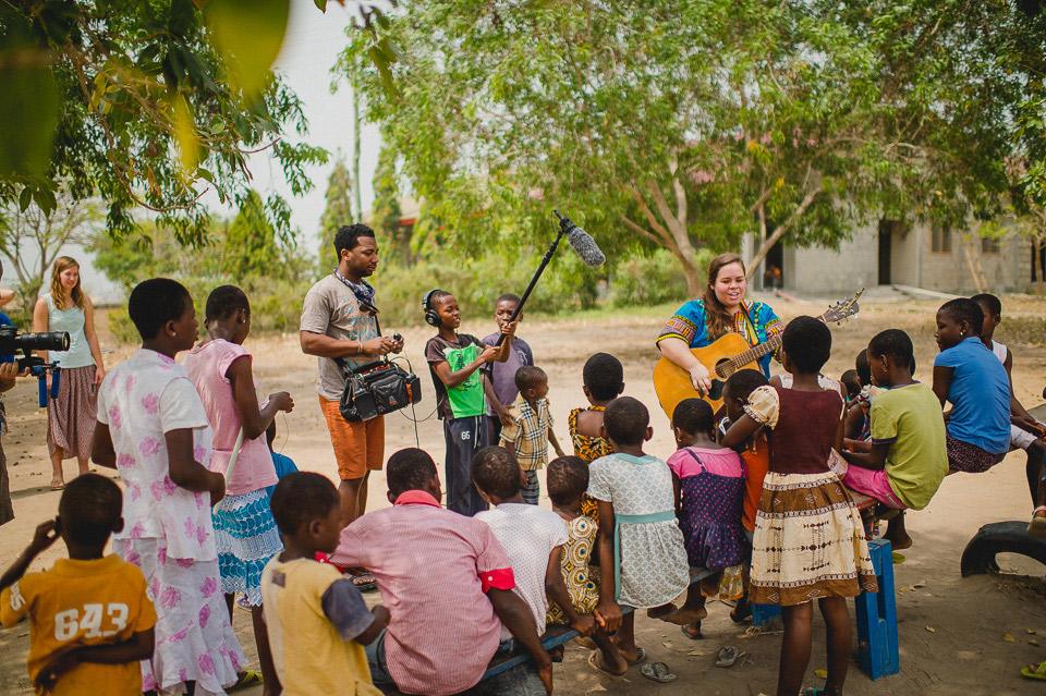 07_Rafiki_Village_Winneba_Ghana_Photography.jpg