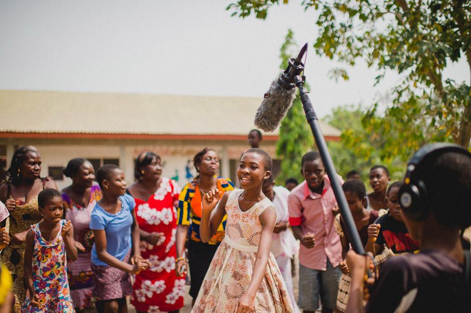 09_Rafiki_Village_Winneba_Ghana_Photography.jpg