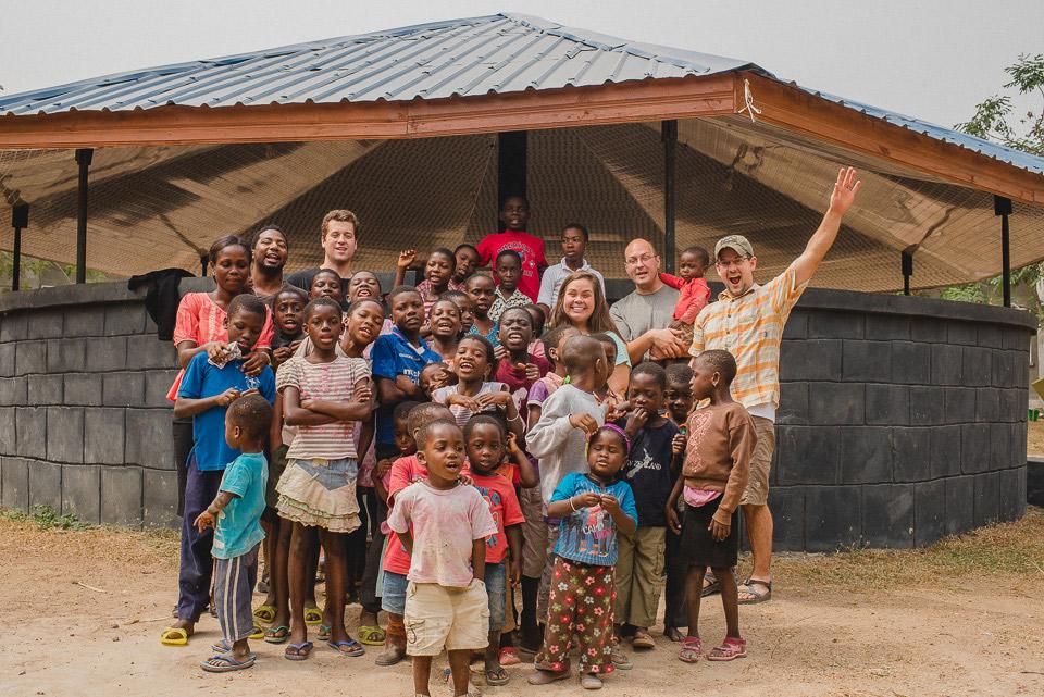 13_Rafiki_Village_Winneba_Ghana_Photography.jpg