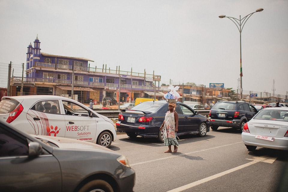 14_Rafiki_Village_Winneba_Ghana_Photography.jpg