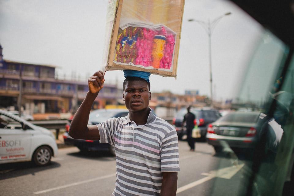 16_Rafiki_Village_Winneba_Ghana_Photography.jpg