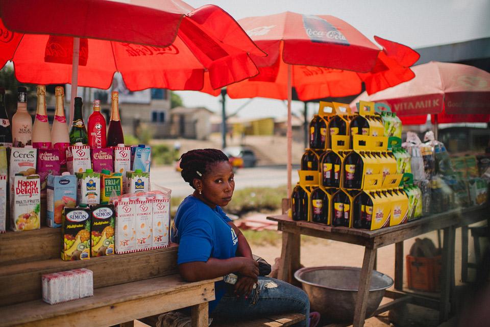 17_Rafiki_Village_Winneba_Ghana_Photography.jpg