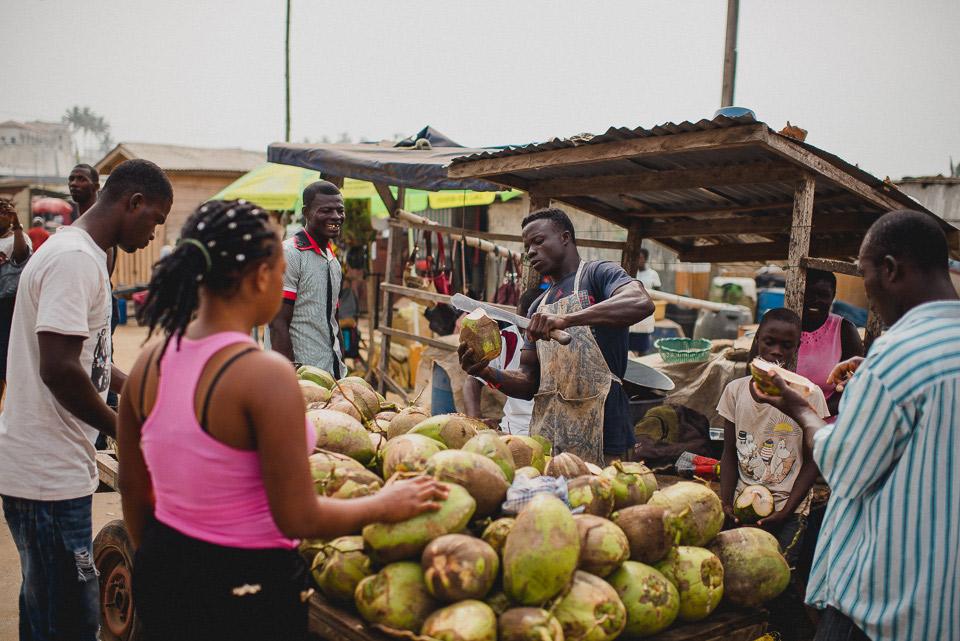22_Rafiki_Village_Winneba_Ghana_Photography.jpg