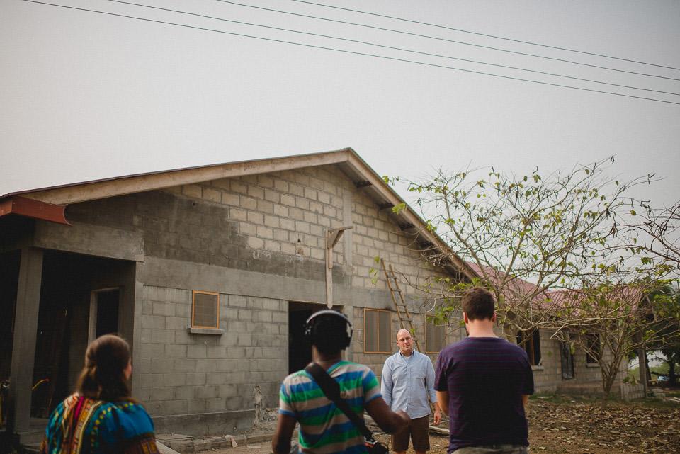 23_Rafiki_Village_Winneba_Ghana_Photography.jpg