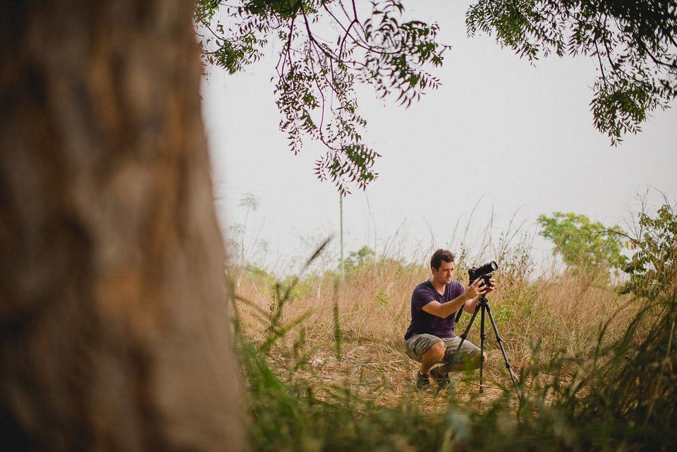 24_Rafiki_Village_Winneba_Ghana_Photography.jpg