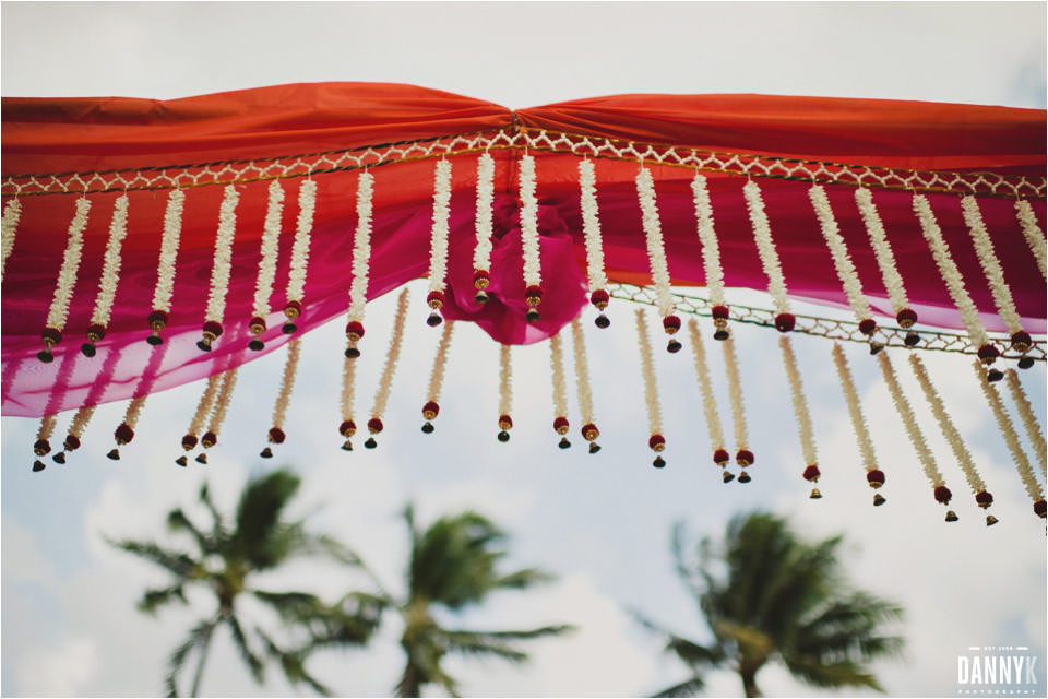 02_Hawaii_Indian_Destination_Wedding_Puja.jpg