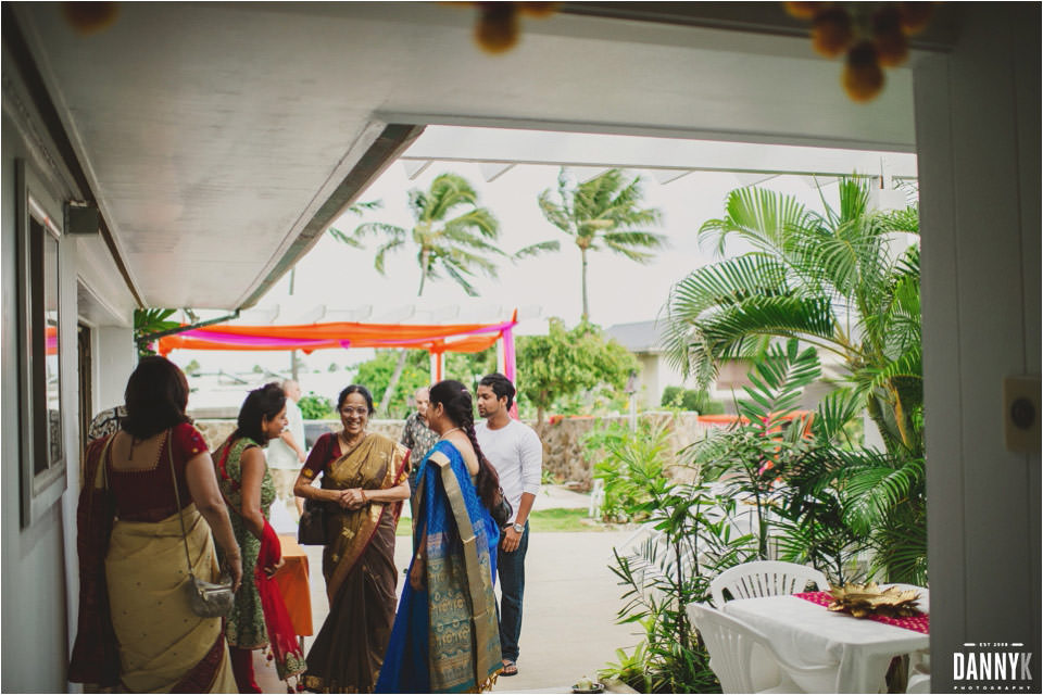 05_Hawaii_Indian_Destination_Wedding_Puja.jpg