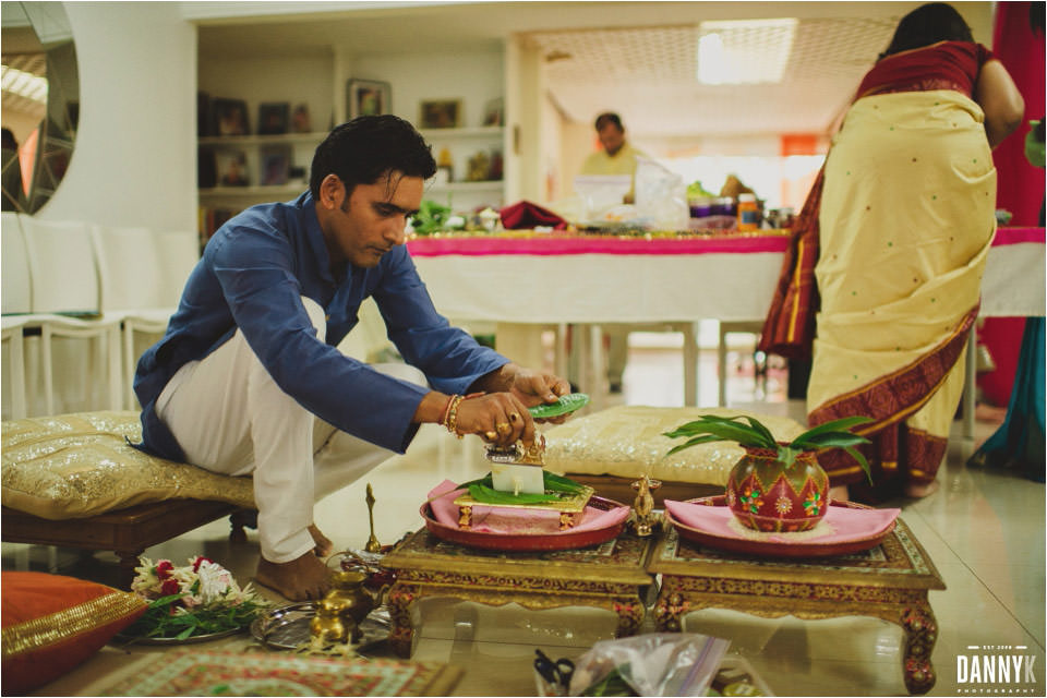 08_Hawaii_Indian_Destination_Wedding_Puja.jpg