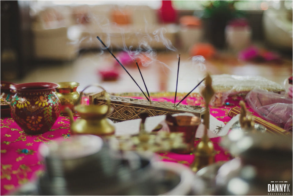 11_Hawaii_Indian_Destination_Wedding_Puja.jpg
