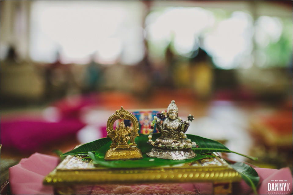12_Hawaii_Indian_Destination_Wedding_Puja.jpg