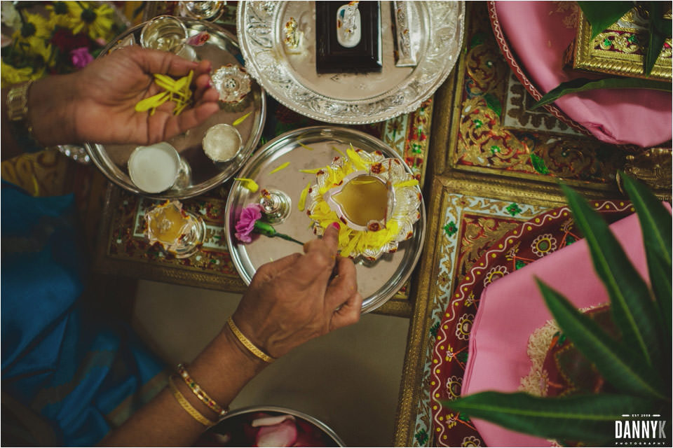 13_Hawaii_Indian_Destination_Wedding_Puja.jpg