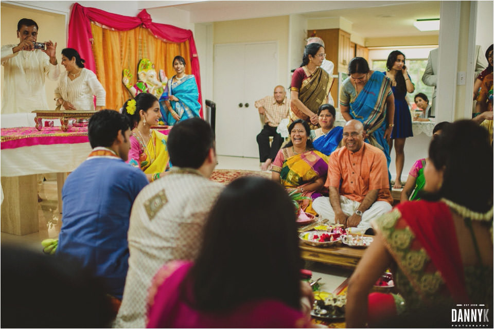 19_Hawaii_Indian_Destination_Wedding_Puja.jpg
