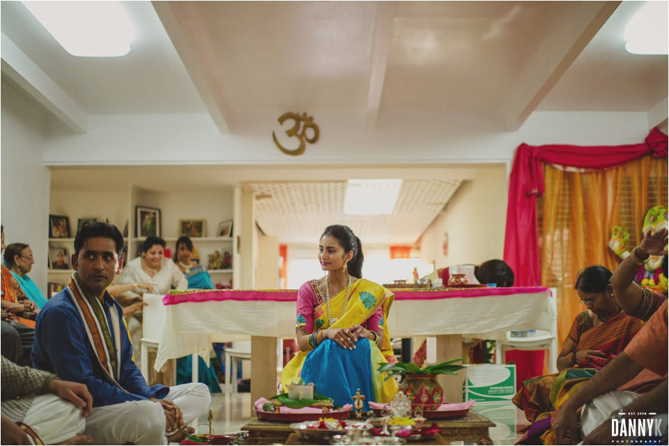 20_Hawaii_Indian_Destination_Wedding_Puja.jpg
