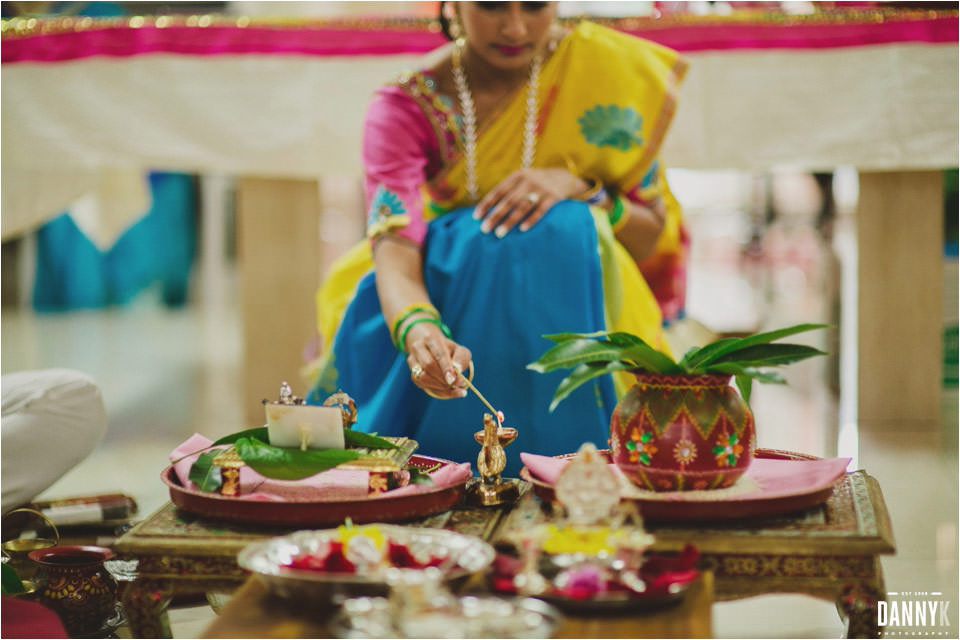 22_Hawaii_Indian_Destination_Wedding_Puja.jpg